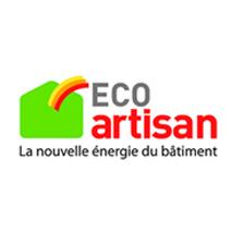 eco-artisans