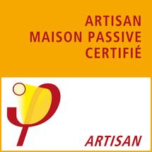certification-maison-passive