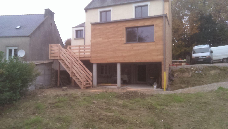 construction-extension-daoulas