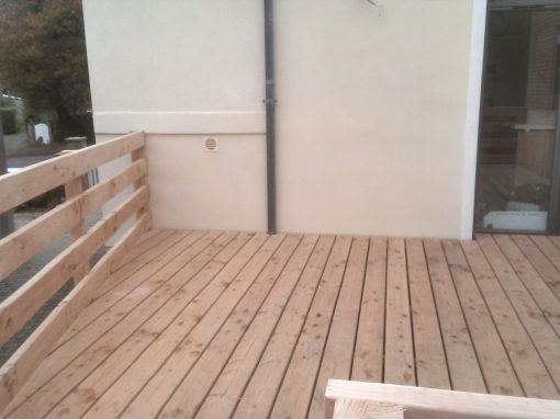 creation-terrasse-daoulas