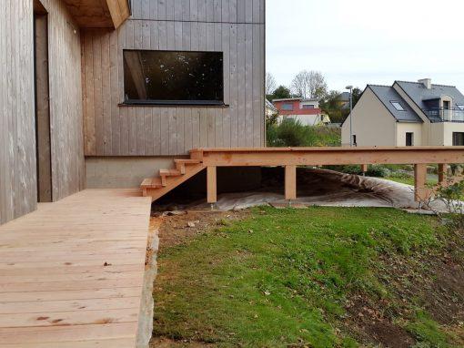 creation-terrasse-morlaix