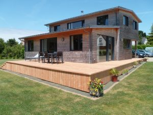 creation-terrasse-plougonven