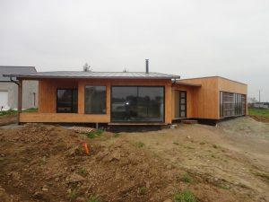 maison-ossature-bois-lampaul-guimiliau