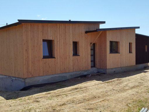 maison-ossature-bois-locquenole