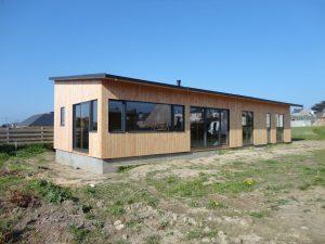 maison-ossature-bois-portshall