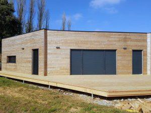 construibois-loperhet-maison-bois11