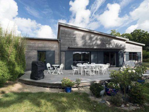 construibois-maison-bois-morlaix1
