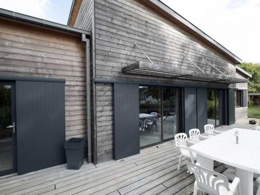 construibois-maison-bois-morlaix2