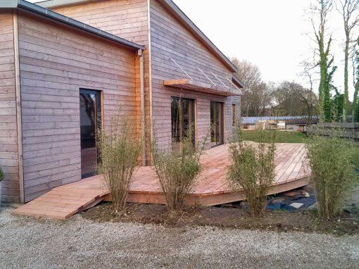construibois-maison-bois-morlaix3