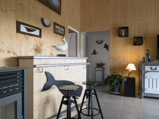 construibois-maison-bois-morlaix6