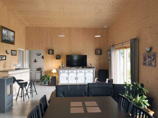 construibois-maison-bois-morlaix8