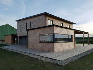 construibois-maison-bois-roscoff1