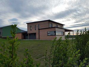 construibois-maison-bois-roscoff4