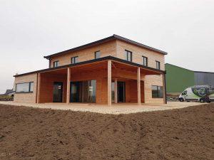 construibois-maison-bois-roscoff6