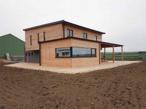 construibois-maison-bois-roscoff7