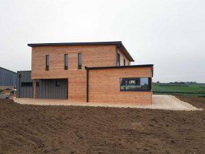 construibois-maison-bois-roscoff8