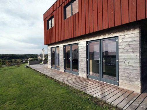 construibois-morlaix-maison-bois