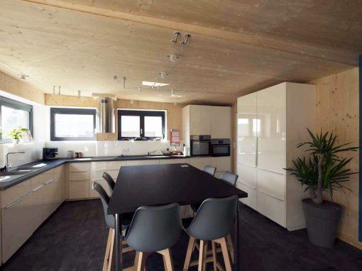 construibois-morlaix-maison-bois10