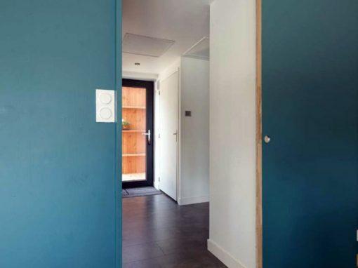 construibois-morlaix-maison-bois12