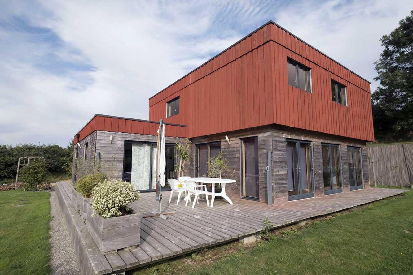 construibois-morlaix-maison-bois14