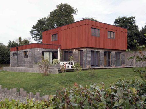 construibois-morlaix-maison-bois15
