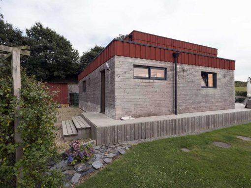 construibois-morlaix-maison-bois16