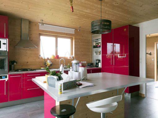 construibois-morlaix-maison-bois18
