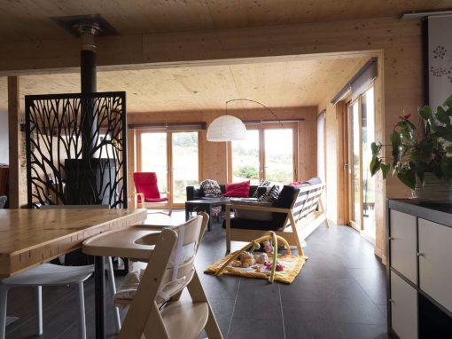construibois-morlaix-maison-bois21