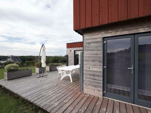 construibois-morlaix-maison-bois22