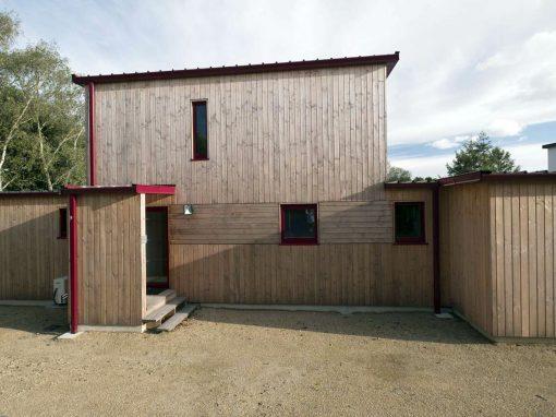 construibois-morlaix-maison-bois6