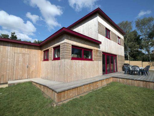 construibois-morlaix-maison-bois7