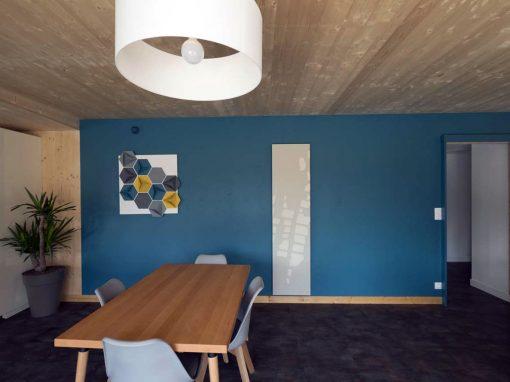 construibois-morlaix-maison-bois9