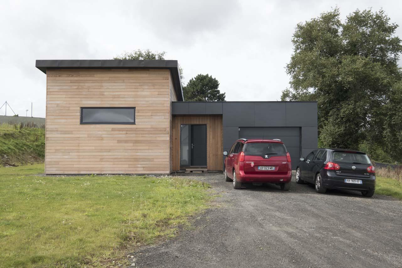 construibois-pencran-maison-bois1