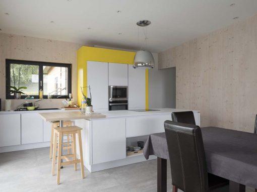 construibois-pencran-maison-bois3