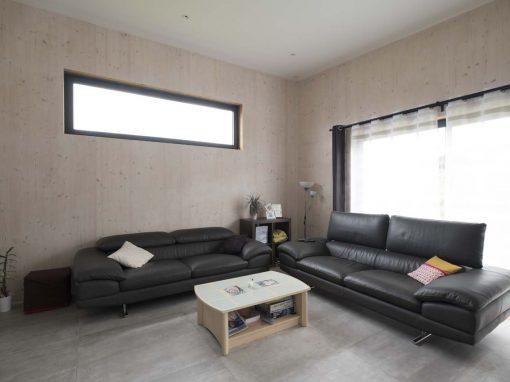 construibois-pencran-maison-bois4