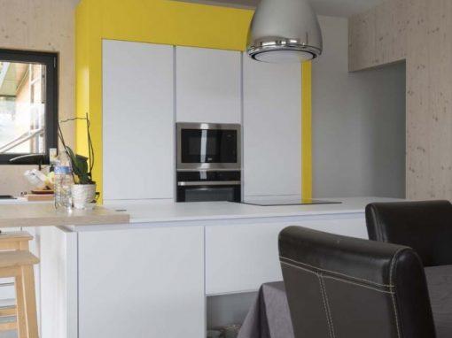 construibois-pencran-maison-bois5