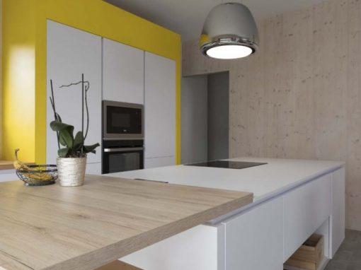 construibois-pencran-maison-bois6