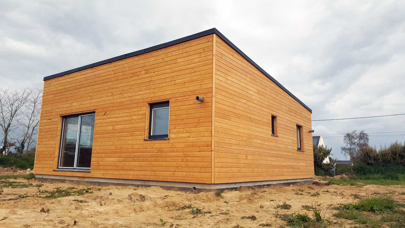 construibois-plougasnou-maison-bois4