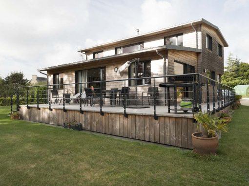 construibois-plougonven-maison-bois1