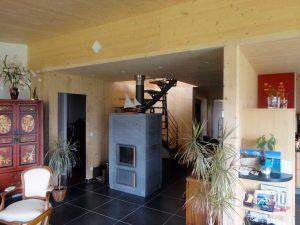 construibois-plougonven-maison-bois10