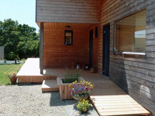 construibois-plougonven-maison-bois12
