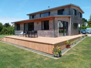 construibois-plougonven-maison-bois2