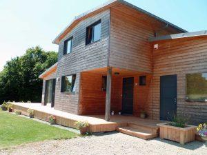 construibois-plougonven-maison-bois4