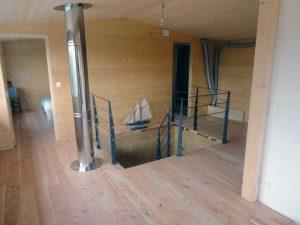construibois-plougonven-maison-bois5
