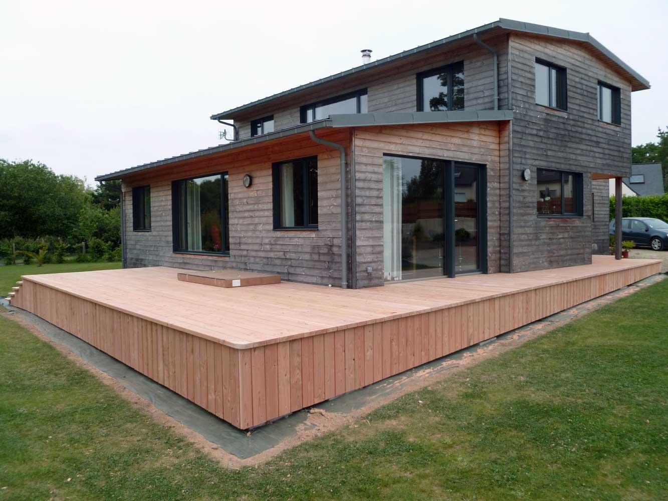 construibois-plougonven-maison-bois8