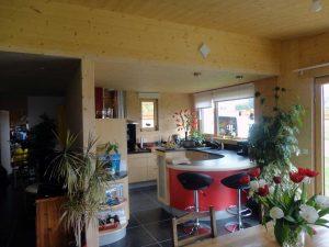 construibois-plougonven-maison-bois9